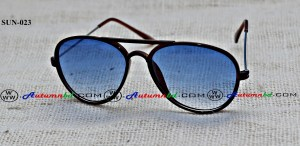 FASHION SUNGLASS(SUN-023)