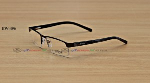 HUGO BOSS Frame(EW-496)