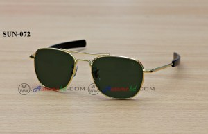 AMERICAN OPTICAL SUNGLASS(SUN-072)