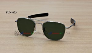 AMERICAN OPTICAL SUNGLASS(SUN-073)